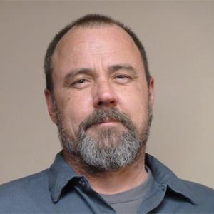 Bob Stein